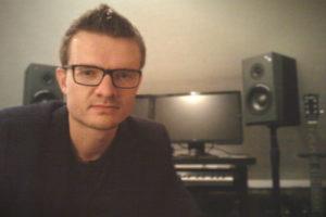 Jan Music Composer
