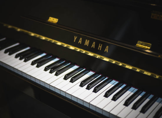 Emotional Piano Background Music Download
