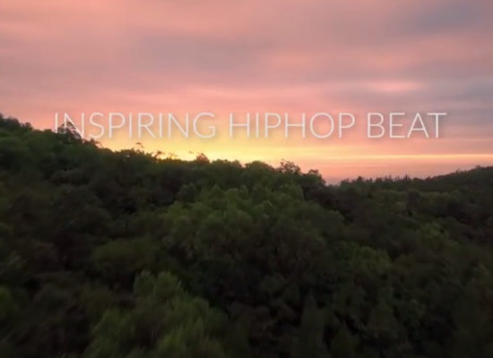 Positive Hip-Hop Background Music Download