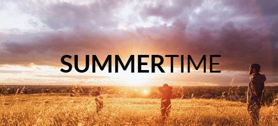 royalty free summer music