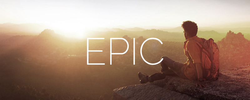 epic inspirational music soundtracks cover