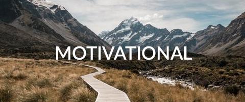 motivational background music