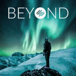 Beyond Single 2021 Cover